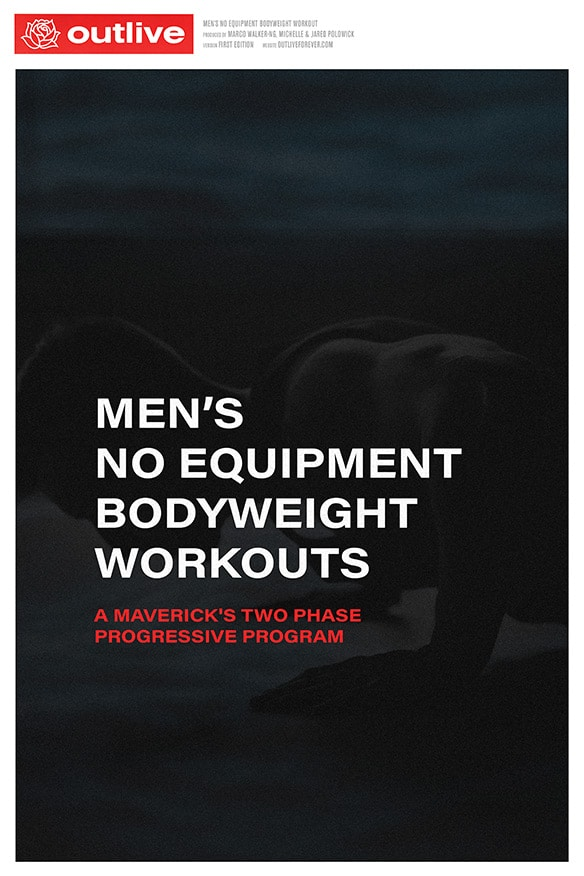 outlive-mens-no-equipment-bodyweight-workout